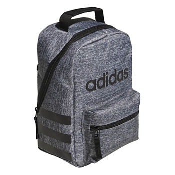 a0bba2fa0a Adidas Bags + Backpacks Under  20 for Memorial Day Sale - JCPenney