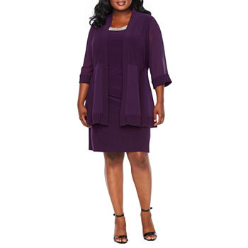 6c06d731596 Plus Size for Clearance - JCPenney