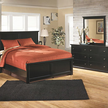 Queen Bedroom Sets Furniture For The Home Jcpenney