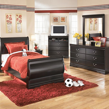 Bedroom Sets for Clearance - JCPenney