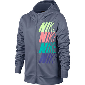 92cd91ffdaee Nike Girls for Kids - JCPenney