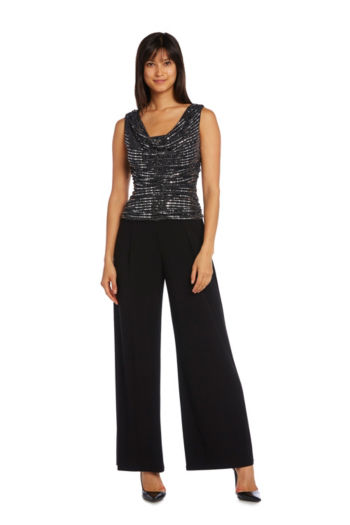Special Occasion Jumpsuits The Wedding Shop For Women Jcpenney