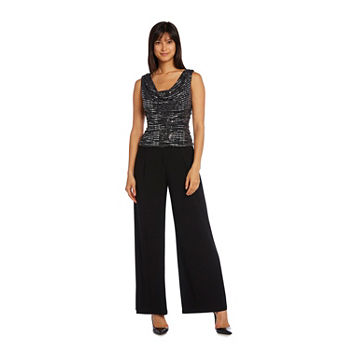 53e483d01a69 Special Occasion Jumpsuits   Rompers for Women - JCPenney