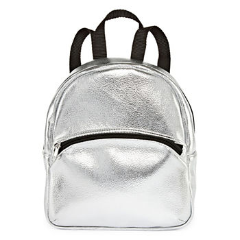 298de75234 Women Silver Backpacks   Messenger Bags For The Home - JCPenney