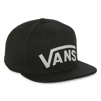 Vans Hats for Kids - JCPenney e4e4777ed