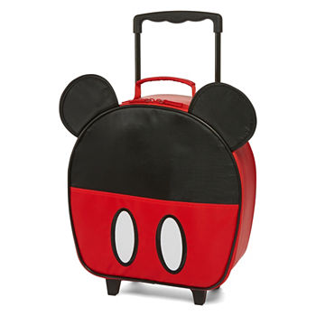 c0699d43819 Disney Mickey Mouse Bags   Backpacks for Kids - JCPenney