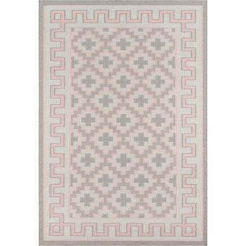 Erin Gates By Momeni Brookline Rectangular Indoor Rugs