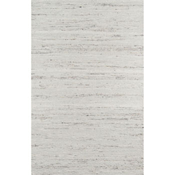 Erin Gates By Momeni Collins Rectangular Indoor Rugs