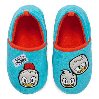 544c17b6870 CLEARANCE Disney Infant   Toddler Shoes for Shoes - JCPenney