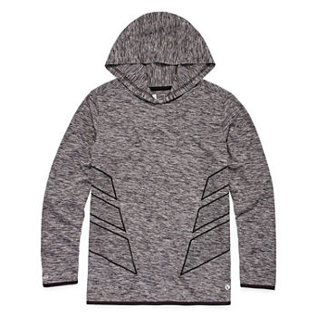 75e5a40b7b1ae5 CLEARANCE Boys for Kids - JCPenney