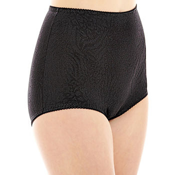 cdc1b12b80 Side Smoothing Shapewear   Girdles for Women - JCPenney