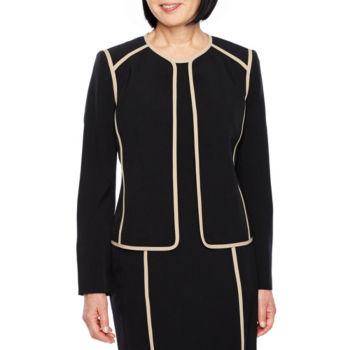 Clearance Suit Jackets Suits Suit Separates For Women Jcpenney