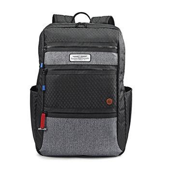 School Backpacks fd8c3969a271f
