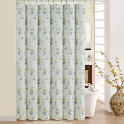 Shower Curtain Sets Curtains Bathroom Accessories For Bed Rh Jcpenney Com