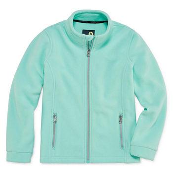 2c8fbf1c1d Plus Size Coats   Jackets for Kids - JCPenney