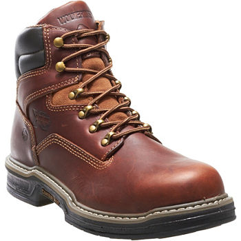 dfc57289798 Work Shoes & Work Boots for Men - JCPenney