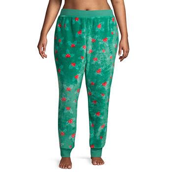 59ea40d3c9825 City Streets Pants for Women - JCPenney