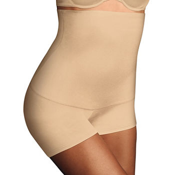 343da4fb97 Moisture Wicking Shapewear Bras