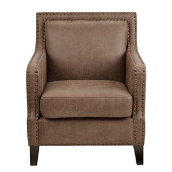 Amazing Ink Ivy Accent Furniture For The Home Jcpenney Pdpeps Interior Chair Design Pdpepsorg