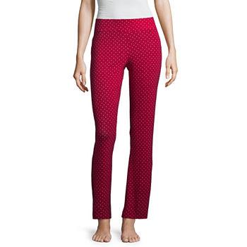 Petite Pajamas   Robes 4719c0481
