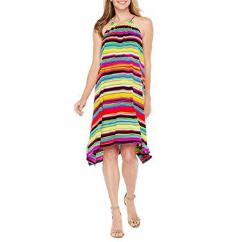 bfa15057d164d0 CLEARANCE Sleeveless Dresses for Women - JCPenney