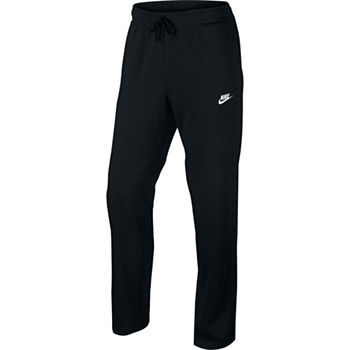 9e19136a55b4d Mens Workout Pants Nike for Shops - JCPenney