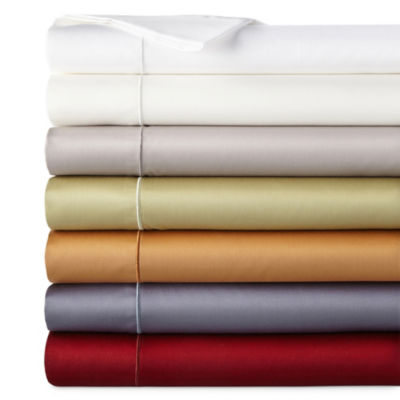 bed sheets sheet sets bedding jcpenney rh jcpenney com