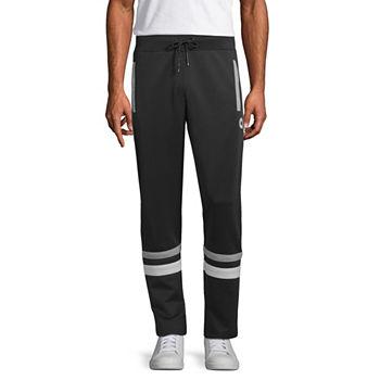 8649a65c6d CLEARANCE Sweatpants Pants for Men - JCPenney