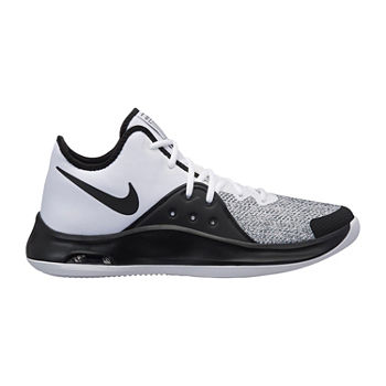 e2823ffad55b3 Basketball Shoes White Nike for Shops - JCPenney
