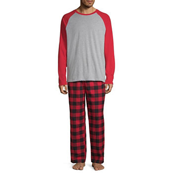 ac12282e45 Red Pajamas   Robes for Women - JCPenney