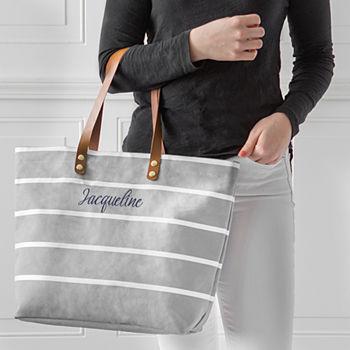 BEST VALUE! Backpacks   Messenger Bags For The Home - JCPenney 2c6af311f857d