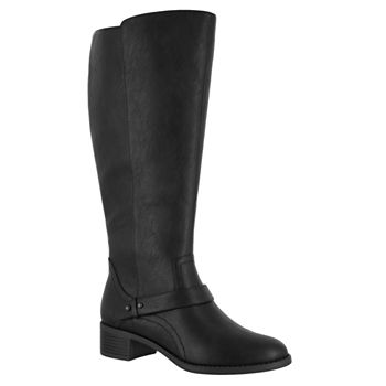 755495a56297 Wide Calf Boots for Women - Shop JCPenney