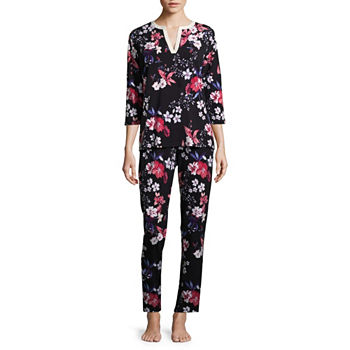 Liz Claiborne Nightshirts Pajamas   Robes for Women - JCPenney 6a74d0e1a
