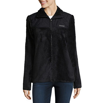 a6ebdb3308a Clearance on Women s Winter Coats - JCPenney