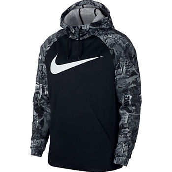 60b5c505f03d8 Nike Long Sleeve Shirts for Men - JCPenney