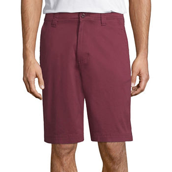 99d6c77a4f Men's Shorts | Khaki & Cargo Shorts for Men | JCPenney