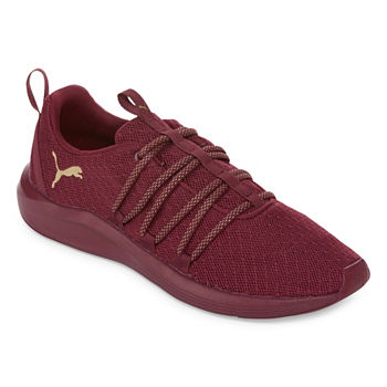 eeb924da40c Puma Athletic Shoes Women s Athletic Shoes for Shoes - JCPenney