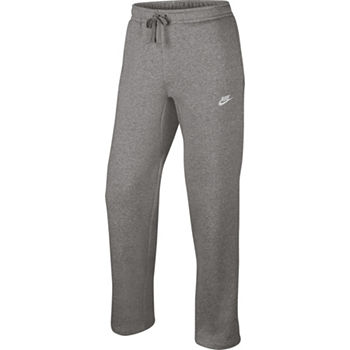 0a70bc2b Nike Big Tall Size Pants for Men - JCPenney