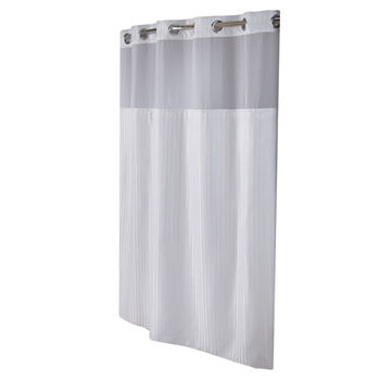 Shower Curtain Sets Bathroom Accessories For Bed Bath