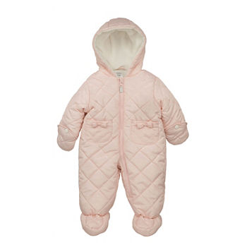 151a906ce Baby Jackets
