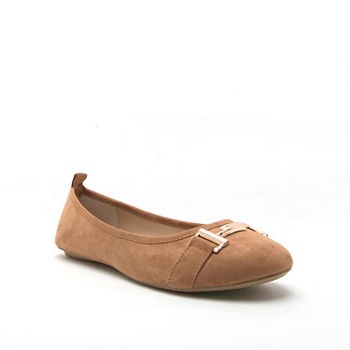3dc7c7cc7f4af CLEARANCE Brown Women s Casual Shoes for Shoes - JCPenney