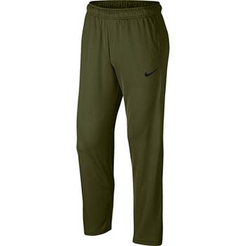 cbd86ac9aba9 Nike Pants for Men - JCPenney