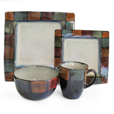 $59.49  sc 1 st  JCPenney & American Atelier Dinnerware Sets Dinnerware For The Home - JCPenney