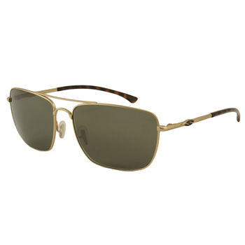 Polarized Sunglasses For Handbags Accessories Jcpenney