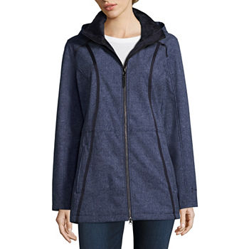 5af319a0cff Free Country Coats   Jackets for Women - JCPenney