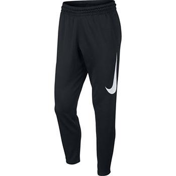 b966fe725543 Nike Pants for Men - JCPenney