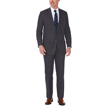 JM Haggar Premium Stretch Tailored Fit Suit Separates