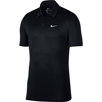 b4e7cb8b Nike Dri-FIT Shorts, Tees, Tank Tops, Polos & Jackets for Men
