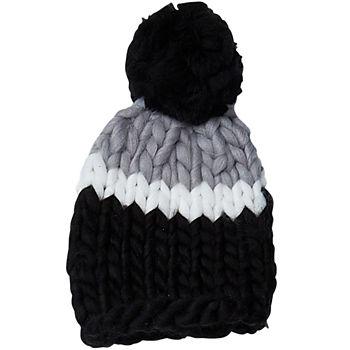 Women s Hats  8b092bd61e9a