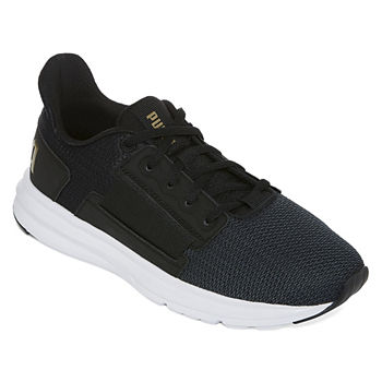 0932fe13f3bbc7 Puma Vikky Ribbon Womens Sneakers Lace-up · (3). Add To Cart. Few Left